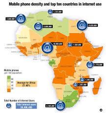 Le Kenya exhorte un investissement massif dans la cybersécurité