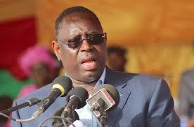 Le président sénégalais appelle à une Afrique intégrée et solidaire pour faire face à la mondialisation