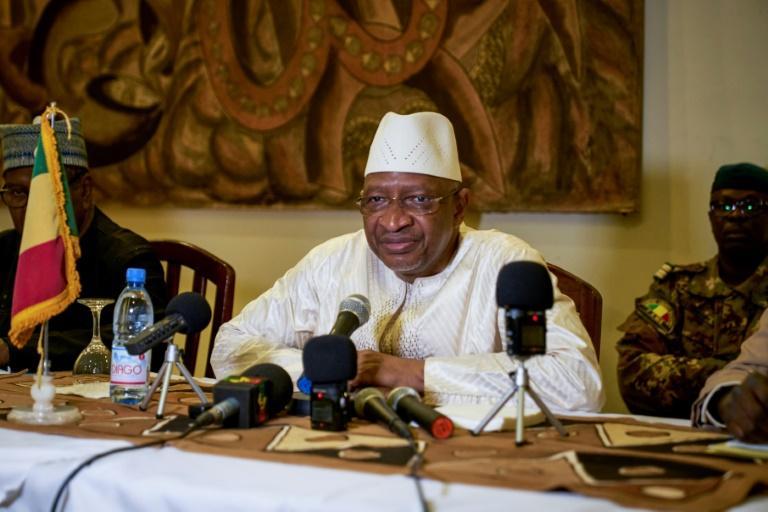 Le gouvernement malien démissionne après une motion de censure