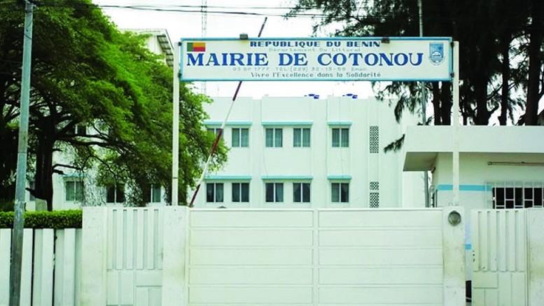Bénin: Le gouvernement s'engage à délivrer gratuitement des actes de naissance à 2,5 millions de citoyens