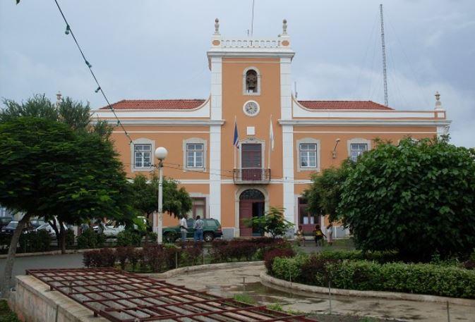 Cap-Vert : la mairie de Praia présente le plan municipal d'intégration des immigrants