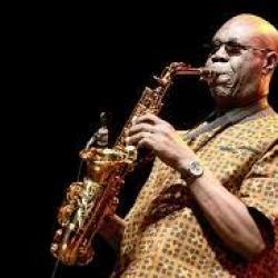 Hommage à Manu Dibango, Mister « Soul Makossa »…
