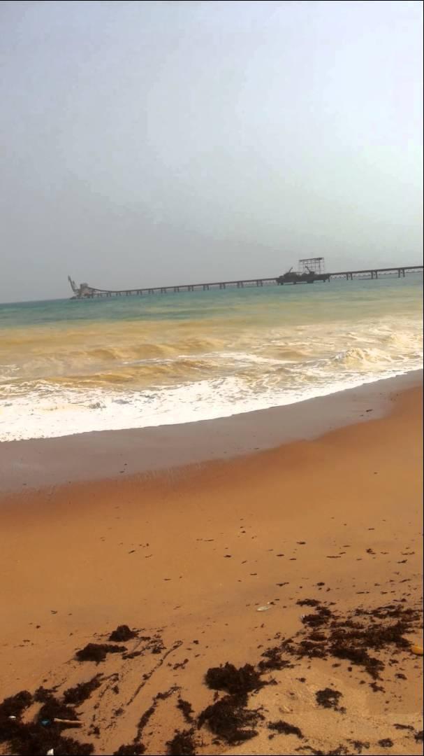 Le Togo et le Bénin soumettent à l'ONU les dossiers pour l'extension de leur plateau continental
