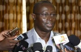 Le président de la Fédération sénégalaise de football candidat à la présidence de la CAF