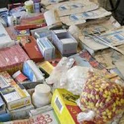La Tanzanie exhorte les partenaires de la CAE à contrôler les produits médicaux contrefaits