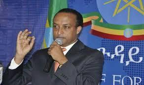 Meles alem