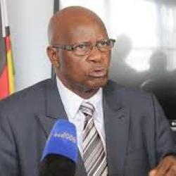 Le Zimbabwe n'est pas encore prêt pour sa propre monnaie, selon son ministre des Finances