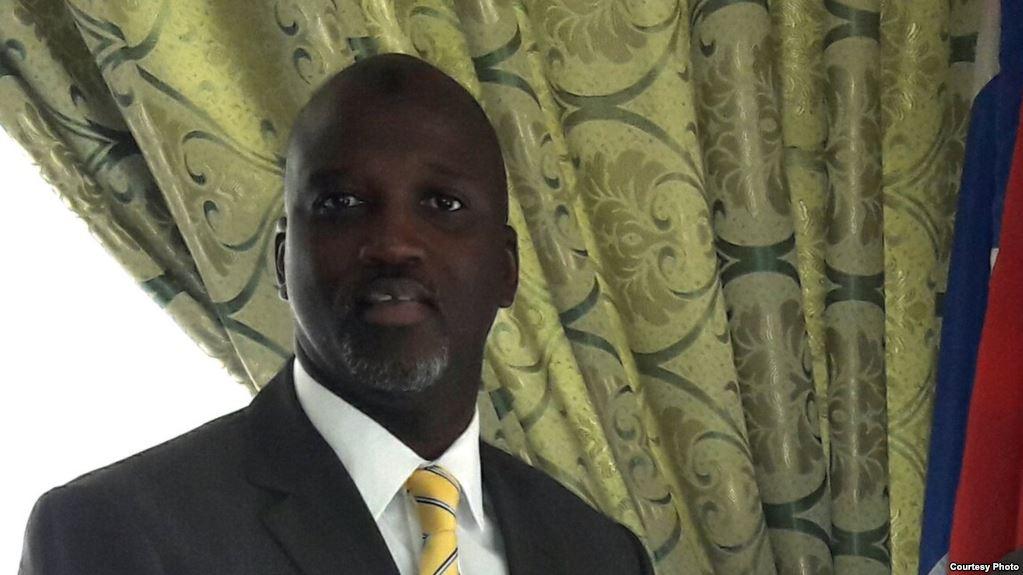 Gambie : la commission de réconciliation représentera toutes les régions