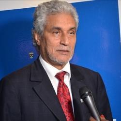 L'Union africaine demande aux partis politiques soudanais de conclure un accord et de transférer le pouvoir à un gouvernement civil