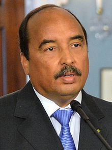 Mohamed ould abdel aziz august 2014 cropped