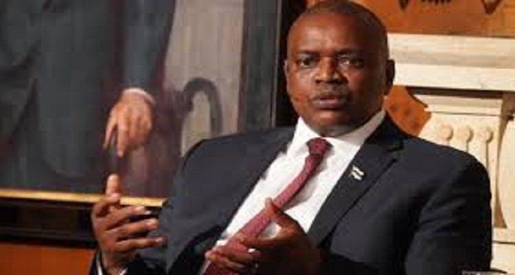 Le président botswanais promet de rendre les TIC accessibles à tous les citoyens