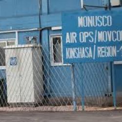 RDC : la MONUSCO demande la libération immédiate de militants de l'opposition arrêtés dimanche