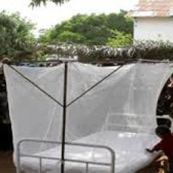 Togo : la distribution de 800.000 moustiquaires va démarrer