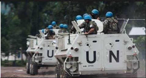 RCA: le Conseil de sécurité proroge le mandat de la MINUSCA