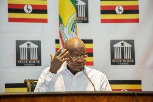Ouganda : la Cour suprême confirme la fin de la limite d'âge pour se présenter à la présidence