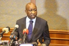 Burkina Faso : les ONG apportent des contributions financières à plusieurs projets