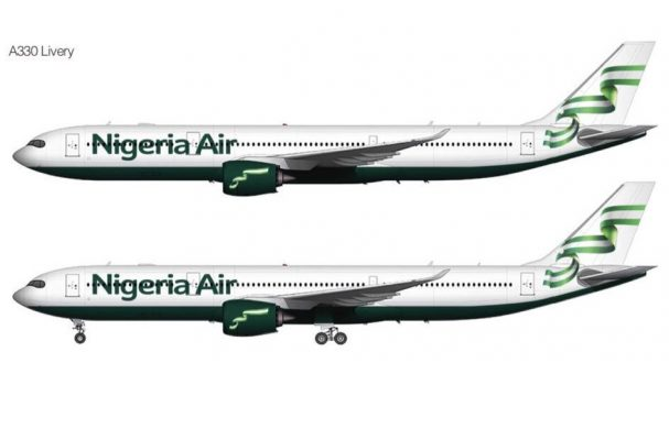 Nigeria airs e1531924103350