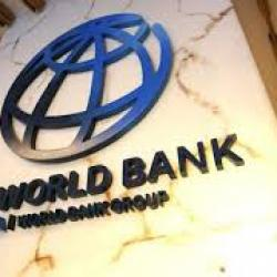 Cameroun : la Banque mondiale souhaite un cadre réglementaire attractif pour les investisseurs privés