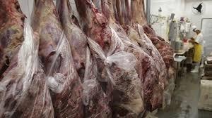 Le Mozambique interdit l'importation de viande d'Afrique du Sud
