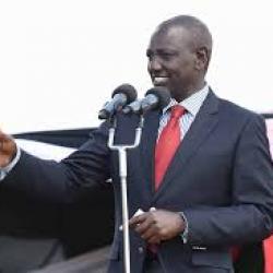 Le Kenya lance un projet de zone économique spéciale
