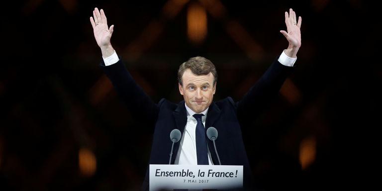 Nouveau president de la republique f030140893e63c0c9b7db21bcfa36eb8