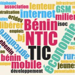 Le Bénin lance officiellement l'exploitation du projet de développement des infrastructures de télécommunications et des TIC