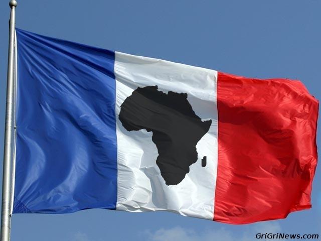 Ob b50b6f francafrique colonialisme