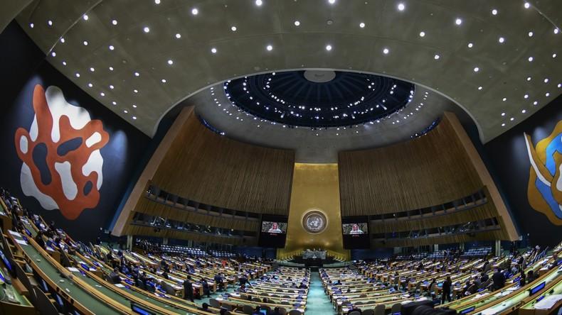 Guinée : la Banque mondiale s'engage à soutenir le secteur privé guinéen