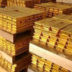Burkina Faso : plus de 52 tonnes d'or produites en 2018