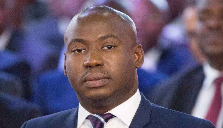 Le Bénin et la FIFA signent un mémorandum d'entente sur le sports à l'école
