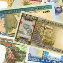 Mauritanie : mise en circulation d'une nouvelle monnaie nationale