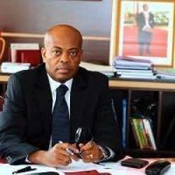 Gabon : le gouvernement a dépensé près de 700 milliards de FCFA pour subventionner le carburant entre 2015 et 2018