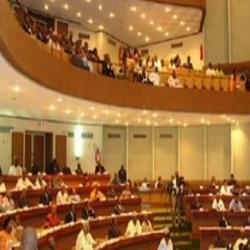 Bénin : le Parlement autorise le gouvernement à ratifier la Charte africaine sur la sécurité et la sûreté maritimes