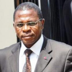 Cameroun/Crise anglophone: deux tiers des déplacés internes bénéficiés de l'aide du gouvernement