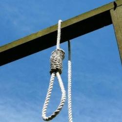 Le Tchad abolit totalement la peine de mort