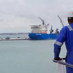 Côte d'Ivoire : de nouvelles explorations pétrolières pour accroître la production nationale
