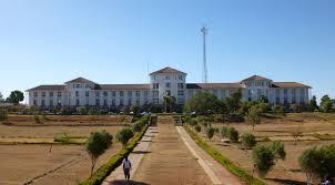 Kenya : l'Université d'Eldoret va accueillir le salon du commerce agroalimentaire la semaine prochaine