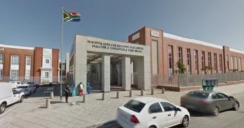 L'Afrique du Sud sanctionne 20 entreprises pour avoir augmenté leurs prix