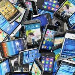 Bénin : interdiction d'usage des téléphones portables aux enseignants et élèves aux collèges et lycées
