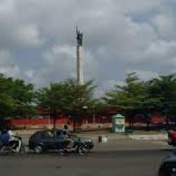Le Bénin veut investir dans la réalisation de 277 projets socio-économiques en 2018