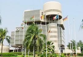 La BOAD financera trois projets de développement au Bénin