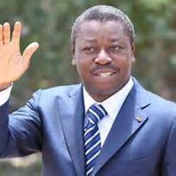 Le Togo fixe le taux de l'intérêt légal au titre de l'année 2017 à 3,5437%