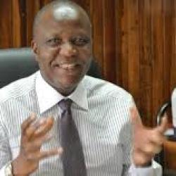 La Zambie révise à 4% sa prévision de croissance économique pour 2017