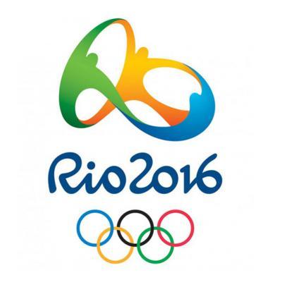 Rio 2016 olympics pictograms02