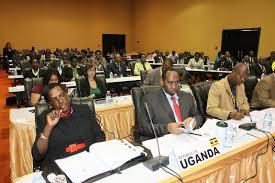Le Burundi va accueillir les assises régionales de la 8ème conférence de la CAE sur le pétrole et le gaz en juin