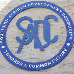 Les députés des pays de la SADC se penchent sur l'amélioration de la gestion des ressources naturelles
