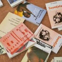 Burkina Faso : la 14ème édition de la Foire internationale du livre de Ouagadougou prévue pour le 23 novembre