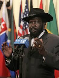 Le président sud-soudanais se rendra en visite au Soudan pour des discussions sur des questions bilatérales