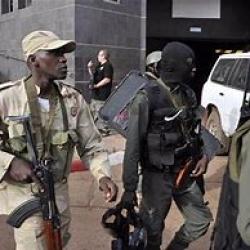 Ouganda : libération de neuf travailleurs humanitaires enlevés