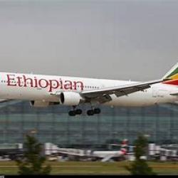 Ethiopian Airlines étend son réseau avec dix nouvelles destinations en six mois
